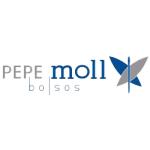 marca-pepe_moll_logo